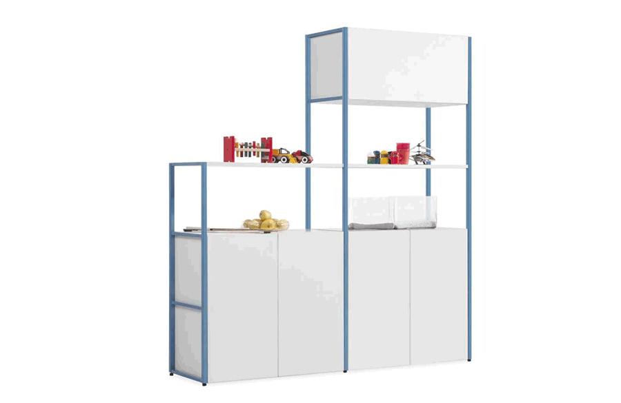 接待茶水柜_板式茶水柜|现代茶水柜