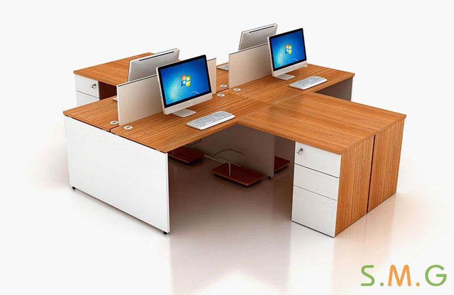 手机版伟德bv客户端桌宽高怎样和手机版伟德bv客户端椅搭配