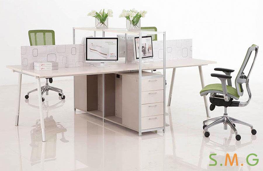 手机版伟德bv客户端桌和手机版伟德bv客户端座椅怎样搭配合理?