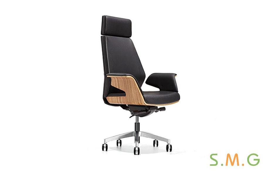 手机版伟德bv客户端椅款式种类都有哪些