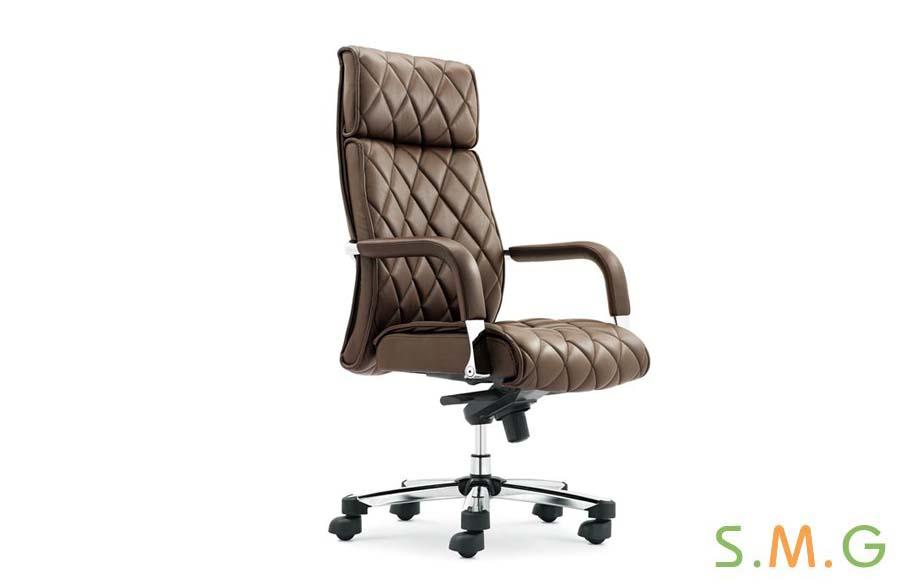 雅行皮椅_仿真皮椅|电脑皮椅
