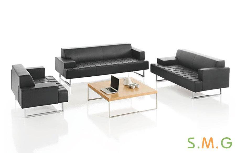 如何选购手机版伟德bv客户端沙发及攻略技巧