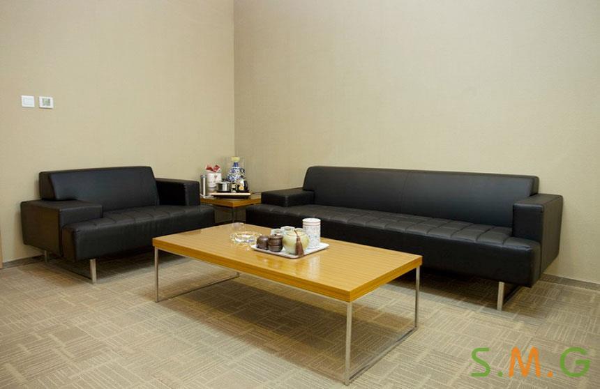皮质手机版伟德bv客户端沙发3