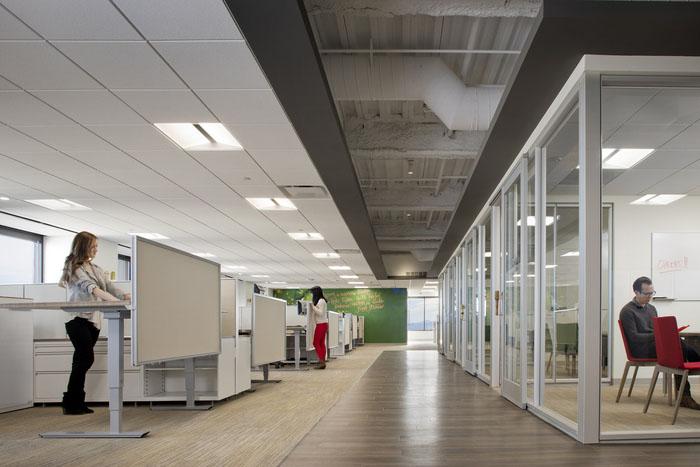 手机版伟德bv客户端空间设计寻找生活与工作的平衡7