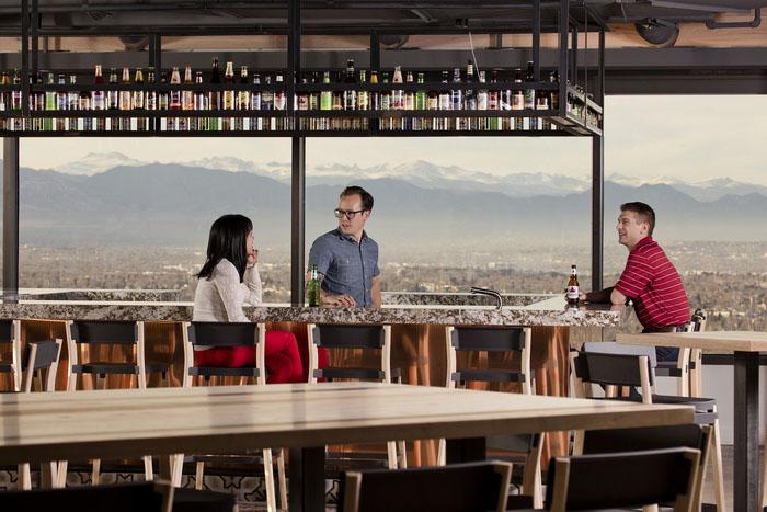 手机版伟德bv客户端空间设计寻找生活与工作的平衡8