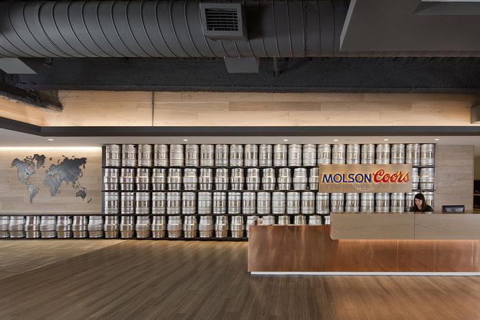 手机版伟德bv客户端空间设计寻找生活与工作的平衡