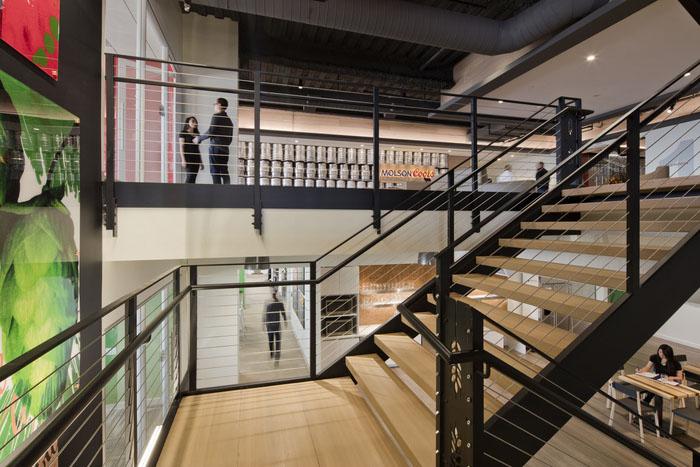 手机版伟德bv客户端空间设计寻找生活与工作的平衡2