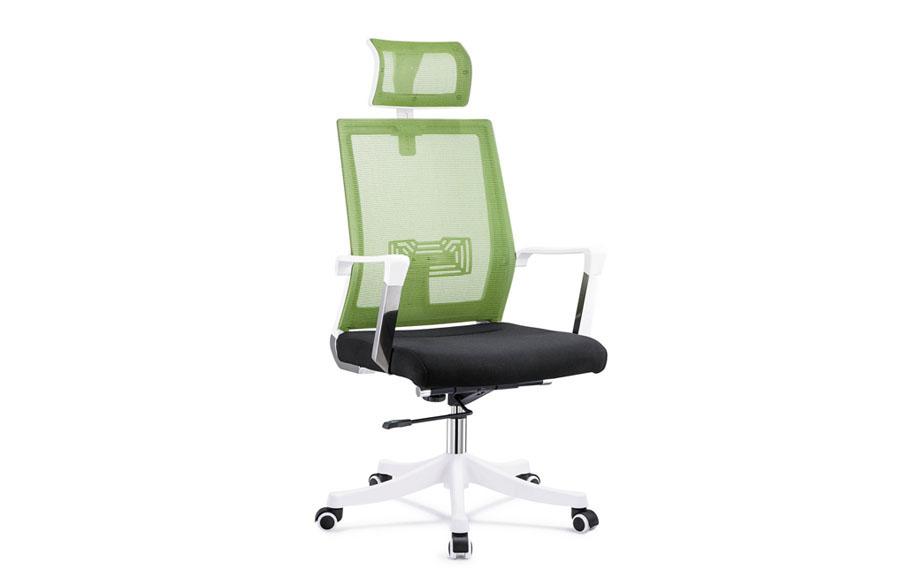 时尚手机版伟德bv客户端椅都有哪些类型