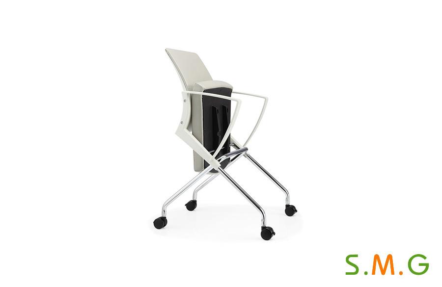 培训椅|折叠椅