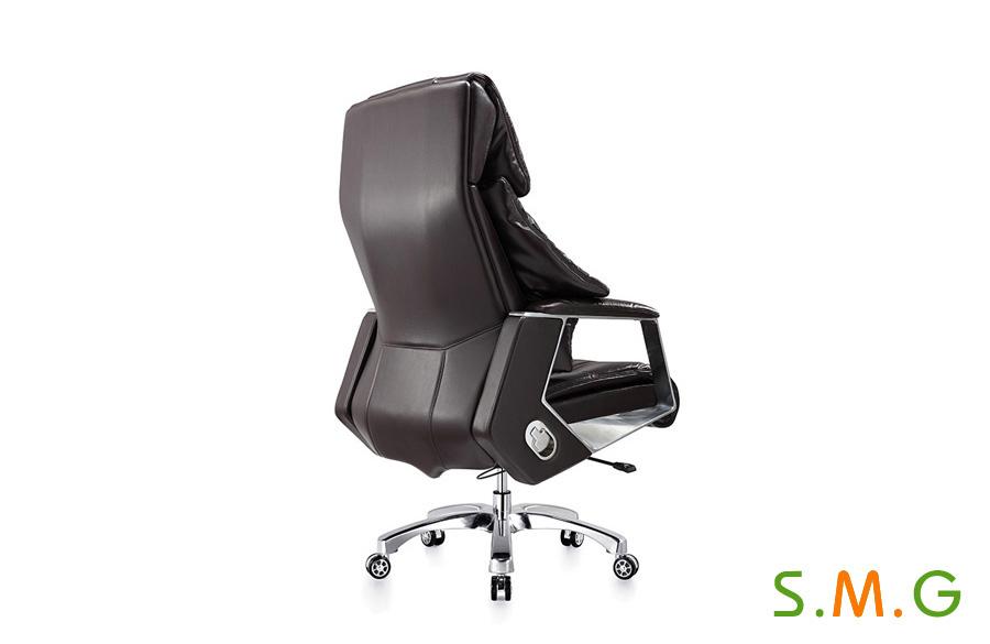 高级手机版伟德bv客户端桌椅和普通手机版伟德bv客户端桌椅的区别