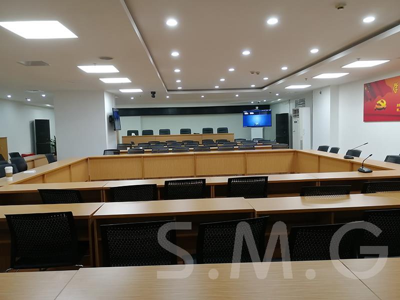大会议室条桌