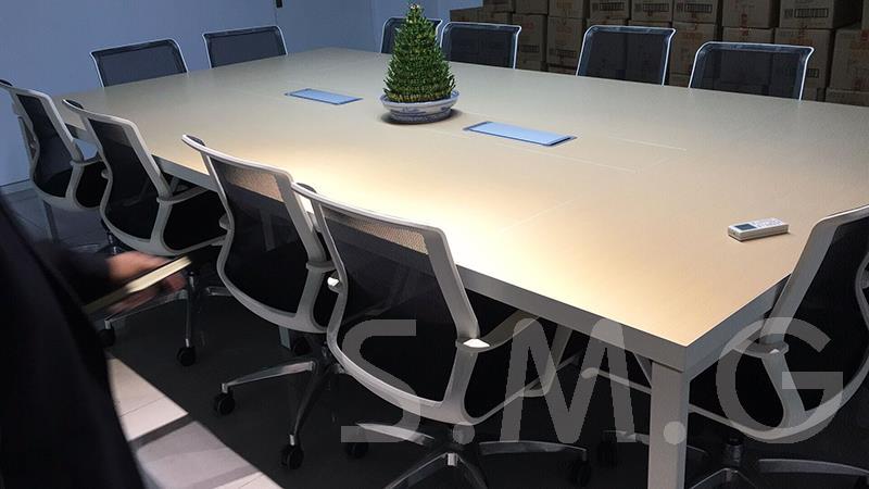 会议室会议桌