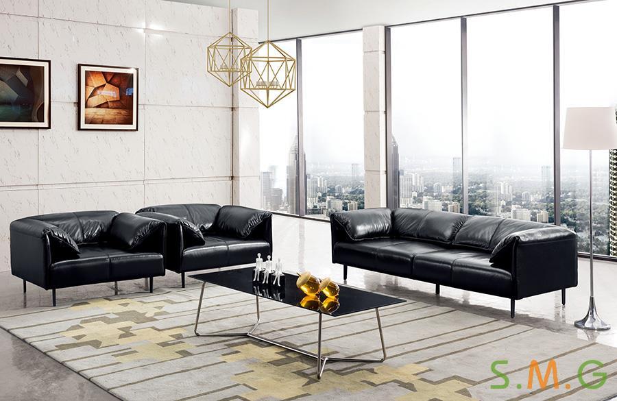 皮质沙发|手机版伟德bv客户端沙发九