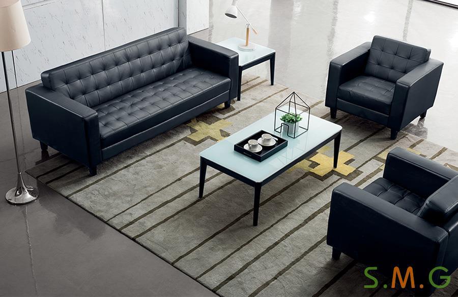 皮质沙发|手机版伟德bv客户端沙发八