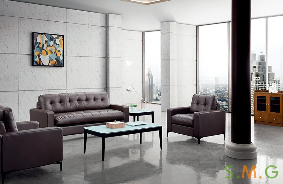皮质沙发|手机版伟德bv客户端沙发十