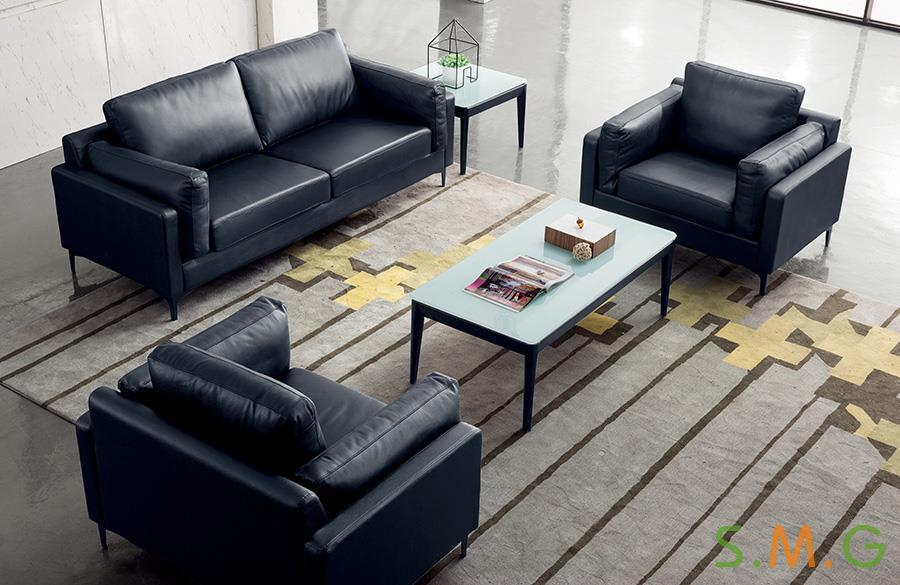 皮质沙发|手机版伟德bv客户端沙发七