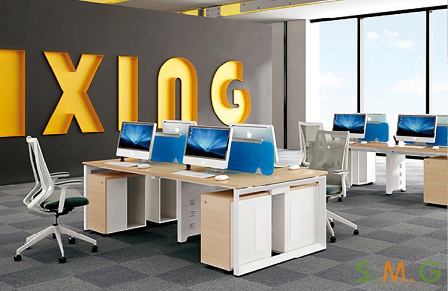 手机版伟德bv客户端BETVLCTOR伟德官网下载桌椅造型构成部分-手机版伟德bv客户端BETVLCTOR伟德官网下载桌椅构成部分